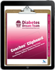 Diabetes Care and Diabetes Management Tips