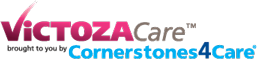 Victoza® Care Patient Assistance Programs